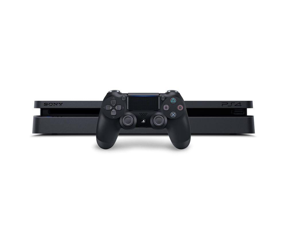 Игровая консоль Sony PS4 VR Сумы
